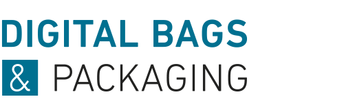 digitalbags.it